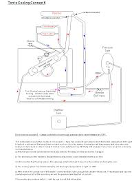 subaru engine diagram heater hoses subaru image cooling system on subaru engine diagram heater hoses