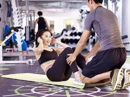 運動一定要請健身教練嗎?運動專家告訴你健身教練能為你做的事