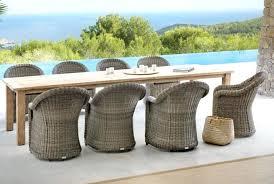 best patio furniture brands high end patio furniture brands home design ideas luxury outdoor furniture brands