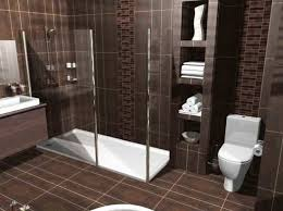 Small Picture Awesome Bathroom Design Tool Images Chynaus chynaus