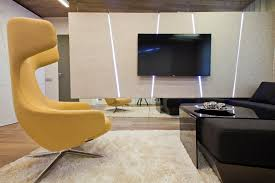 Tv In Living Room Decorating Futuristic Tv Furniture Room Divider With Perfect 2048x1366