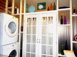 laundry office. Laundry Office L