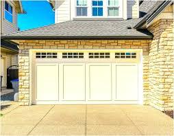 precision garage door nj garage doors residential reviews a best of precision garage doors garage door