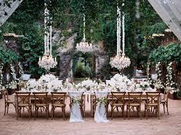 intimate maui wedding at haiku mill rachel borna