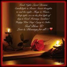 sweet dreams my love es esgram