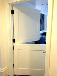 diy dutch door interior dutch door s hardware doors with glass interior dutch door diy dutch