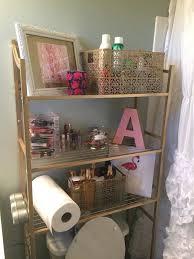 Small Bathroom Setup Apartment Best College Ideas On L buildmuscle