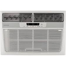 heater air conditioner combo wall unit. Beautiful Unit Frigidaire FFRH1222R2 12000 BTU 230volt Compact SlideOut Chassis Air  Conditioner With 11000 Supplemental Heat Capability And Heater Combo Wall Unit O