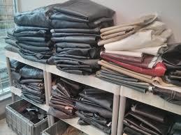 mattress recycling. Leather From Mattresses - Mattress Recycling T