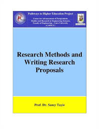 i need help writing a research paper com you also can samples of essays on our blog if you want to get some essay writing tips and inspiration today we are going to talk about people who