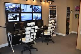 Home Audio System Design Home Audio System Design Well Home Audio - Home sound system design