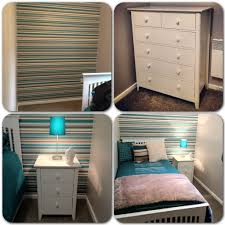 Teal Bedroom Wallpaper Home Desirable Home To All Things Desirable