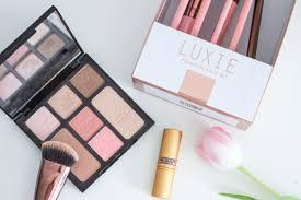easy makeup tutorial beginner makeup tutorial natural makeup tutorial makeup tutorial for