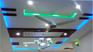 Ceiling Design Pictures New Gypsum Ceiling Design For Hall 2019 Youtube
