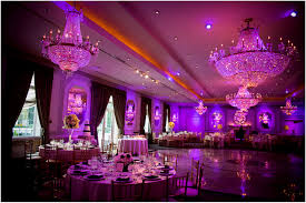 Wedding Reception Decorating At Home Wedding Reception Decorating Ideas Pretty Indoor Wedding