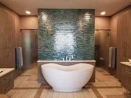 mobile screen glass shower doors2018