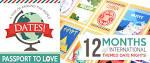 passport to love dating divas website