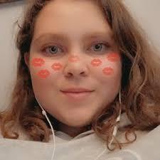 Paige - Stockton-on-tees,Stockton-on-Tees : Hi I am a 14 year old ...