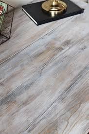 whitewash oak furniture. How To Create A Weathered Wood Gray Finish Whitewash Oak Furniture I