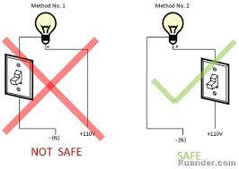 wire light switch in series facbooik com Wire Light Switch In Series wire light switch in series facbooik how to wire light switch in series
