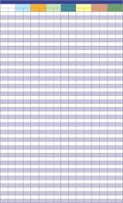 R12 Pressure Chart R134a Refrigerant Pressure Temperature Sample Chart Free