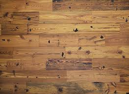 or for a e on antique reclaimed heart pine wide plank engineered perfinished wood flooring rustic grade