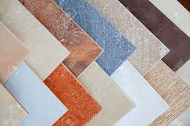 ceramic tile flooring samples. The Pros And Cons Of Tile Flooring Ceramic Samples T