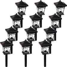 40W Two Arm Solar Powered Street Lights System With Soncap Wilkinson Solar Lights