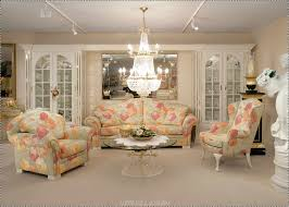 beautiful home interior designs. Simple And Beautiful Living Room Succor Also Most Rooms With Crystal Chandelier Design Trends Home Decor Interior Designs I