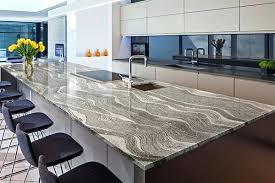 countertops columbus ohio best quartz inside ideas 6 premier countertop s columbus ohio soapstone countertops columbus