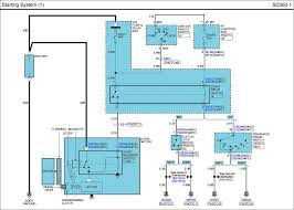 kia picanto wiring diagram kia image wiring diagram help please kia owners club forums page 2 on kia picanto wiring diagram