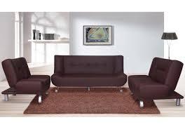 Quality Living Room Furniture Living Room Sitting Room Furniture For Sale The Latest Living