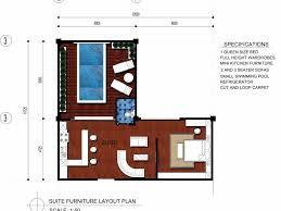 Create Your Dream Bedroom create your own room layout fabulous lounge furnishing ideas 4900 by uwakikaiketsu.us