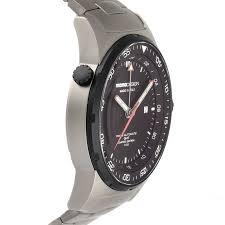 Momo Design Titanium Watch Momodesign Momo Design Titanium Watch Gmt Md095 Divmb 01bk