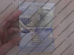 Card Online sale British buy Uk False Buy Fake Id Card Ux6Hwn7Tq