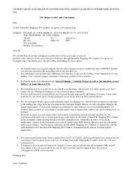 100 Patient Care Technician Sample Resume 100 Resume