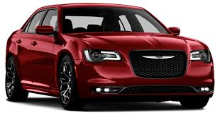 2018 chrysler 300 interior. brilliant 2018 2018 chrysler 300 interior in chrysler interior