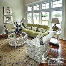 rug cleaning services kiwi credit to rug cleaning oriental rugs houston oriental rug cleaners houston