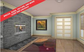 bedroom design app best home design ideas stylesyllabus us