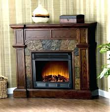 thin electric fireplace tall electric fireplace inch tall electric fireplace inch high white electric fireplace tall thin electric fireplace