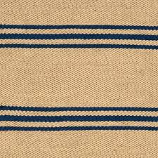 outdoor striped rug navy blue outdoor rug more views dash and navy striped rug navy blue outdoor striped rug striped patio rug black