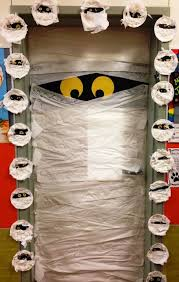 classroom door decorations for halloween. Classroom Door Decorations For Halloween S