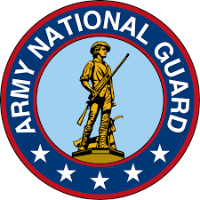 National Guard Of The United States Wikipedia