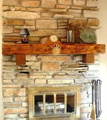gallery pictures for fireplace