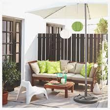 ikea uk garden furniture. Simple Furniture DecorOutdoor Ikea Furniture Outdoor Chair Creative Of Lounge  Patio Decorative IKEA To Uk Garden