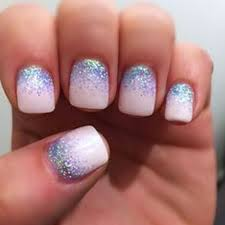 best winter nails for 2018 45 cute winter nail designs 40 stunning gel nail art designs 2018 for spring
