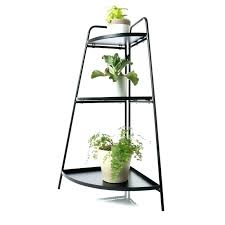 tall plant stands indoor tall plant stands wooden plant stands indoor tall plant stands indoor uk