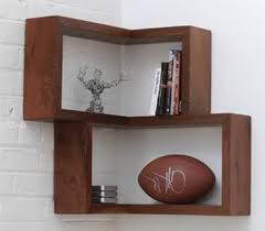 wall furniture for bedroom. wonderful wall dressing table 25 options online shopping for bedroom furniture wall  and furniture for bedroom g