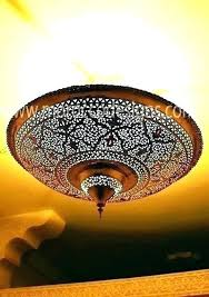 morrocan style lighting. Moroccan Style Lighting Fixtures New  Chandeliers Rustic Ideas For Dining Room . Morrocan ,