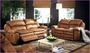 contemporary living room furniture sets.  Sets Fascinating Leather Living Room Furniture Rustic Sets  Large Size Of Elegant Stunning With Contemporary Living Room Furniture Sets